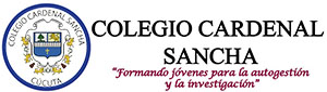 Colegio Cardenal Sancha